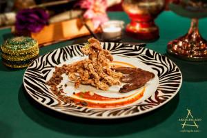 Archipelago_Food_Shots_serengetti_strut