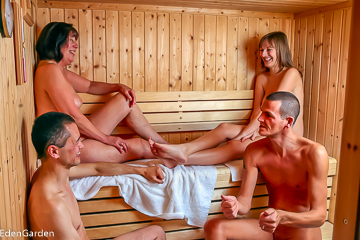 thai sex oslo gay sauna oslo norway