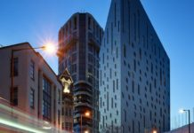 Hotel M by Montcalm
